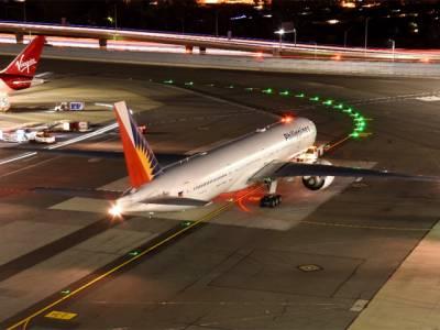 کرونا وائرس کی وجہ سے مالی نقصان، معروف ایئر لائن نے 300 ملازمین کو نوکری سے نکال دیا