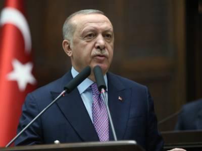 33فوجیوں کی ہلاکت،ترکی نے شام سےبدلہ لینےکااعلان کر دیا