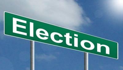 نااہلی کیس میں فریال تالپور کی استدعا الیکشن کمیشن نے منظور کرلی، پی ٹی آئی سے ہی جواب طلب