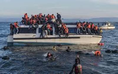 ترکی نے یورپ کے ساتھ وہ کام کردیا جس کا انہیں سب سے زیادہ ڈر لگتا ہے