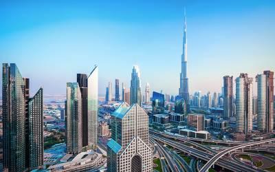 متحدہ عرب امارات نے تارکین وطن کیلئے شاندار اعلان کردیا