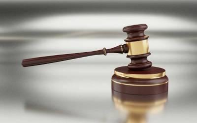 اسلا م آبادہائیکورٹ نے پی ٹی آئی کی 3 خواتین ارکان اسمبلی کی نااہلی سے متعلق محفوظ فیصلہ سنا دیا