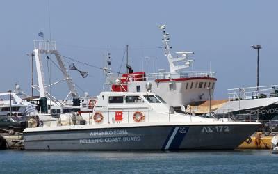 یورپی ملک کے فوجیوں کی مہاجرین کی کشتی پر براہ راست فائرنگ، خود کو انسانی حقوق کا محافظ کہنے والے یورپ کے لیے انتہائی شرمناک خبر آگئی