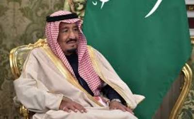 سعودی فرمانروا کے بھائی سمیت شاہی خاندان کے 3 افراد گرفتار، بغاوت کا الزام، تفصیلات سامنے آگئیں