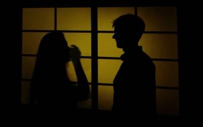 بے وفا بیوی کو طلاق دینے پر آشنا نے شوہر کے ساتھ ایسا کام کردیا کہ روح کانپ اٹھے