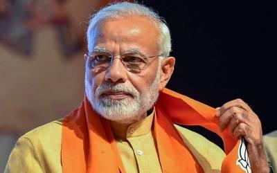 بھارت نے غیر ملکیوں کے ہمالیہ ریجن میں جانے پر پابندی عائد کردی مگر کیوں؟