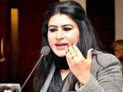 کاروکاری پر خواتین کا قتل۔۔۔سینیٹر سسی پلیجو نے پریشان کن بات کہہ دی