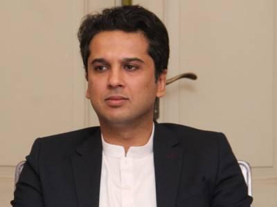 محکمہ خزانہ نے بجٹ تجاویز ارسال نہ کرنے والے محکموں کو دوبارہ مراسلہ بھیج دیا