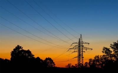 عوام کیلئے ایک اور پریشان کن خبر، بجلی کتنی مہنگی ہونے کا امکان ہے ؟