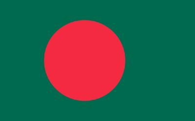 مودی کے دورے سے قبل ہی بنگلہ دیش میں ایسا کام شروع ہوگیا کہ حسینہ سرکار بھی پریشان ہوجائے گی