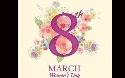 شدید تنقید کے سائے میں' عورت مارچ'جاری ہے لیکن اس بار خواتین کون سے نعرے لکھ کرلائیں؟ دل تھامئے اور جانئے