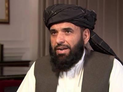 کیا امریکہ سے ہونے والا معاہدہ ختم ہو چکا ؟افغان طالبان نے ایسا بیان دے دیا کہ اشرف غنی بھی حیران رہ جائیں گے