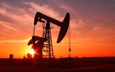 تیل انتہائی سستا ہونے والا ہے، پاکستانیوں کے لیے سب سے بڑی خوشخبری آگئی