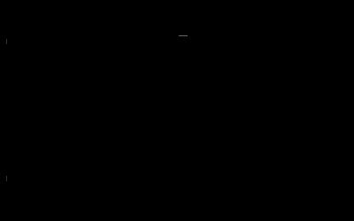 پی ایس ایل 5: اب تک کی بہترین کارکردگی کس نے دکھائی؟ نجی ٹی وی چینل تفصیلات سامنے لے آیا
