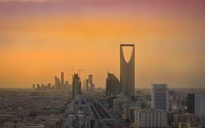 سعودی عرب میں داخلے پر اب جو شخص یہ چیز چھپائے گا اسے 2 کروڑ روپے جرمانہ کیا جائے گا
