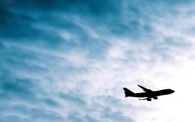انٹرنیشنل ایئرلائنز اب پاکستان کے کن ایئرپورٹس سے آپریٹ ہوں گی؟ تفصیلات سامنے آگئیں