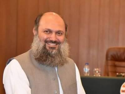 تمام زائرین کورونا کے مریض نہیں، خود میں احساس پید اکرنا ہوگا،وزیراعلیٰ بلوچستان