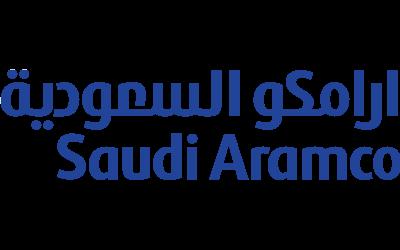 سعودی کمپنی آرامکو نے ایک 'غیرعرب' ملازم کو چلتا پھرتا ہینڈ سینیٹائزر بنانے پر معافی مانگ لی