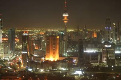 کویت بھر میں جمعہ کی نماز باجماعت ادا نہ ہوسکی، اذان میں بھی تبدیلی