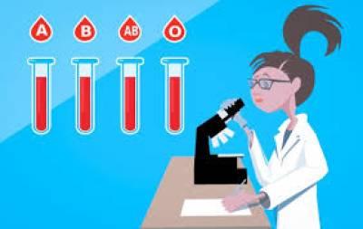 پاکستان کے وہ ہسپتال جہاں کرونا وائرس کے ٹیسٹ مفت ہوتے ہیں، تفصیلات سامنے آگئیں