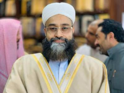 حکومتی ہدایات غیر شرعی اور اللہ پر توکل کے خلاف نہیں،کرونا وائرس کے حوالے سے بڑا فتویٰ جاری