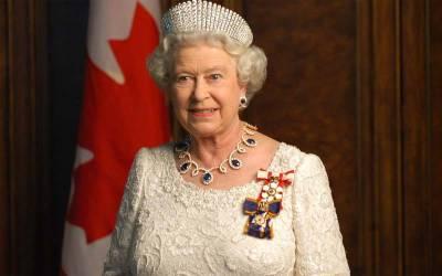 کرونا وائرس کا بڑھتا ہو ا خدشہ ، ملکہ برطانیہ الزبیتھ اور شہزادہ فلپ نے برمنگھم پیلس چھوڑ دیا ، لیکن اب کہاں رہائش پذیر ہوں گے ؟