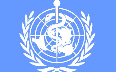 کورونا وائرس سے نمٹنے کیلئے پاکستان کے اقدامات کیسے ہیں؟عالمی ادارہ صحت نے واضح اعلان کردیا،پاکستانیوں کے نام اہم پیغام بھی جاری