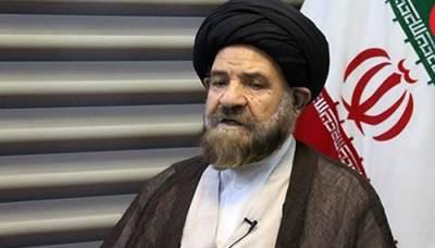 ایران میں مجلس خبرگان کے رکن آیت اللہ سید ہاشم بطحائی کورونا وائرس سے انتقال کرگئے