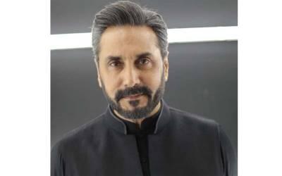 """""""عمران خان کا اپنا کاروبار نہیں لیکن وہ چاہتے ہیں کہ ۔۔""""ڈرامے میرے پاس تم ہو کے عدنان صدیقی عرف """" شہوار """" کو مذاق کرنا مہنگا پڑ گیا"""