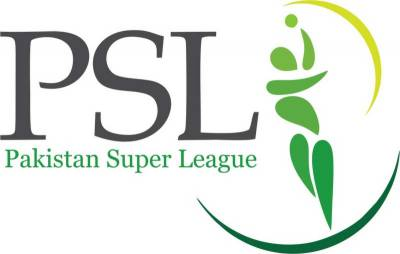 پی ایس ایل کے سیمی فائنل اور فائنل ملتوی ، پاکستان کرکٹ بورڈ کا موقف آ گیا، واضح اعلان کر دیا
