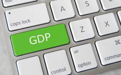 رواں مالی سال میں پاکستان کی شرح نمو میں کتنی کمی ہوگی؟موڈیز کی پریشان کن رپورٹ جاری