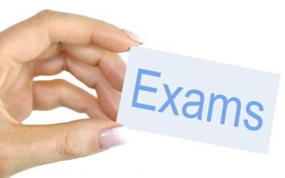 یکم جون تک پاکستان بھر میں کوئی امتحانات نہیں ہوں گے،چھٹیاں بڑھیں گی یا نہیں؟ وزیرتعلیم نے پریس کانفرنس میں سب واضح کردیا