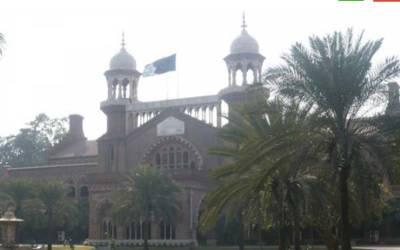 ایک کمرے میں چارمریضوں کو رکھیں گے توکورونا پر کیسے کنٹرول پائیں گے ،لاہورہائیکورٹ