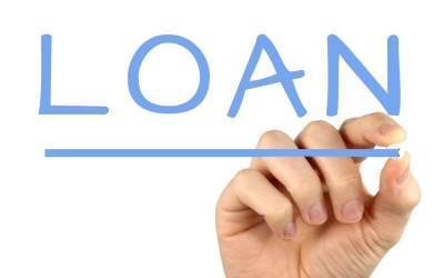 سرکاری قرضوں کے حجم میں 100فیصد اضافہ، کابینہ اجلاس میں منظوری دیدی گئی