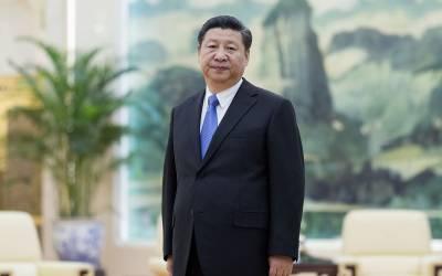 چین کورونا وائرس کے خلاف