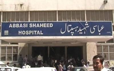 کرونا کے خلاف جنگ لڑنے والے 10 پاکستانی ڈاکٹرز کو کووِڈ 19 کے شبے میں آئسولیٹ کردیا گیا