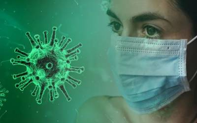 دنیا کے طاقتور ترین سپرکمپیوٹر نے کورونا وائرس کا پھیلاﺅ روکنے والے 77 کیمیکلز کی نشاندہی کرلی