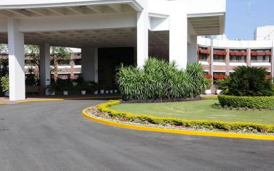 اسلام آباد: امریکی سفارت خانے کی جانب سے سفارتکار میں کورونا وائرس کی تصدیق
