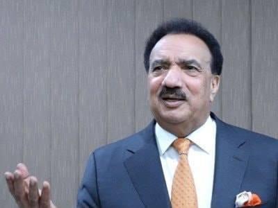 سینیٹر رحمان ملک کا ایف اے ٹی ایف کے صدر کو خط، ایسا مطالبہ کر دیا کہ وزیر اعظم عمران خان بھی خوش ہو جائیں گے
