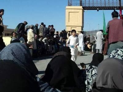 ایران سے تین ہزار زائرین کو براہ راست فیصل آباد لانے کا فیصلہ،انہیں کہاں اور کیسے رکھا جائے گا؟تہلکہ خیز خبر آ گئی