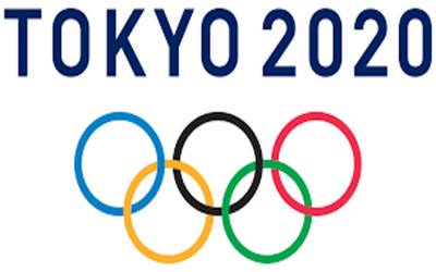 آسٹریلیا اور کینیڈا ٹوکیو اولمپکس سے دستبردار ہو گئے