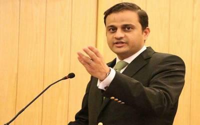 سعید غنی میں کورونا کی تصدیق، وزیر اعلیٰ سندھ مراد علی شاہ کے ٹیسٹ کا نتیجہ بھی آگیا