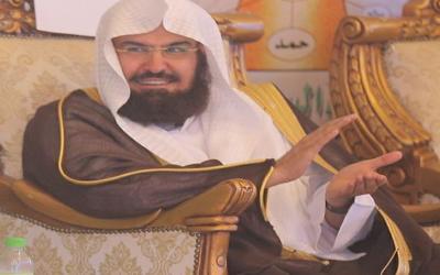 کورونا وائرس لاک ڈاؤن، امام کعبہ ڈاکٹر عبدالرحمان السدیس سمیت عالم اسلام کے جید علما میدان میں آگئے، لوگوں کیلئے اہم پیغام جاری کر دیا