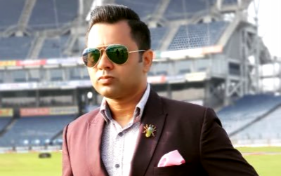 شرجیل خان کی قومی ٹیم میں واپسی سے متعلق محمد حفیظ کا بیان، سابق بھارتی کرکٹر نے کس کی حمایت کر دی؟ جان کر آپ بھی حیران رہ جائیں