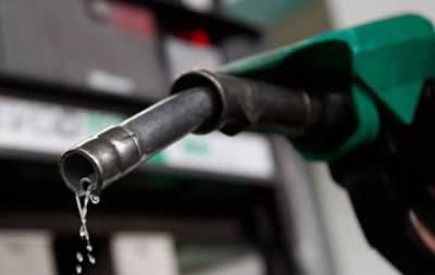 پیٹرولیم مصنوعات کی قیمتوں میں کمی کا نوٹیفکیشن جاری، پیٹرول کی قیمت 96.45 روپے فی لیٹر مقرر