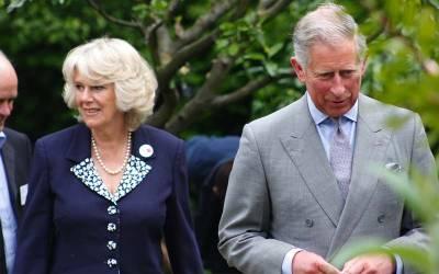 کورونا وائرس برطانوی شاہی محل تک پہنچ گیا، شہزادہ چارلس میں کورونا کی تصدیق ہوگئی