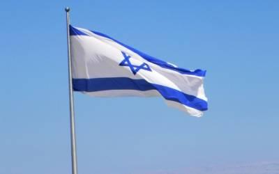 اسرائیل میں بھی کورونا وائرس بے قابو ہونے لگا، کتنے کیسز اور اموات ہوگئیں؟