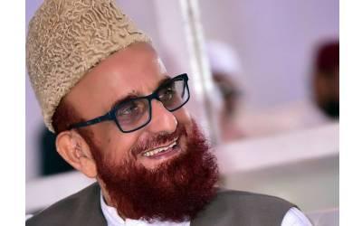 مفتی منیب الرحمان سمیت دیگر علماءنے نماز جمعہ کے حوالے سے بڑا اعلان کردیا