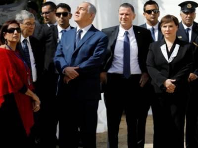 اسرائیلی پارلیمنٹ اور سپریم کورٹ کے درمیان جنگ شدت اختیار کر گئی ،سپیکر نے سنگین الزام عائد کرتے ہوئے بڑا قدم اٹھا لیا