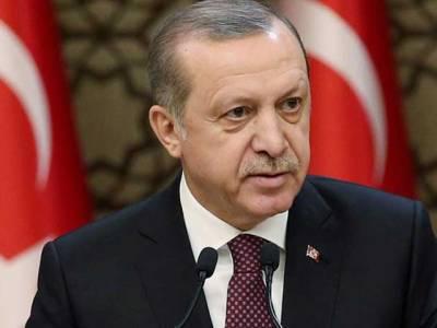 ترکی نے بیرون ممالک پھنسے اپنے 2 ہزار طالب علموں بارے بڑا اعلان کر دیا